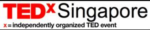 TEDxSingapore Speakers